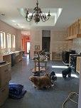 kitchen-coming-along